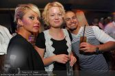 Jakki´s - Scotch Club - Sa 23.04.2011 - 18