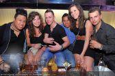 Jakki´s - Scotch Club - Sa 23.04.2011 - 2
