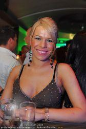 Jakki´s - Scotch Club - Sa 23.04.2011 - 24