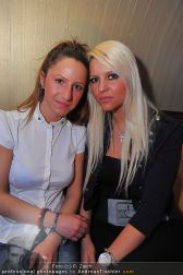 Jakki´s - Scotch Club - Sa 23.04.2011 - 25