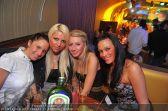 Jakki´s - Scotch Club - Sa 23.04.2011 - 26