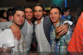 Jakki´s - Scotch Club - Sa 23.04.2011 - 29