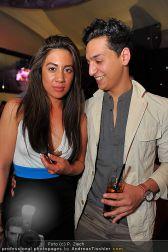Jakki´s - Scotch Club - Sa 23.04.2011 - 30