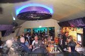 Jakki´s - Scotch Club - Sa 23.04.2011 - 32