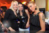 Jakki´s - Scotch Club - Sa 23.04.2011 - 5