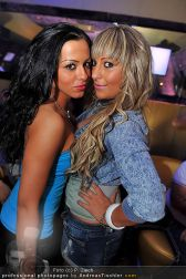 Jakki´s - Scotch Club - Sa 23.04.2011 - 7