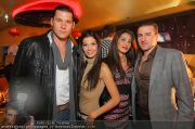 Ed Hardy Night - Scotch Club - Do 05.05.2011 - 1