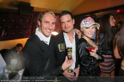 Ed Hardy Night - Scotch Club - Do 05.05.2011 - 11