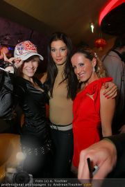Ed Hardy Night - Scotch Club - Do 05.05.2011 - 20