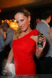 Ed Hardy Night - Scotch Club - Do 05.05.2011 - 21