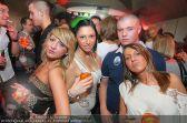 Ed Hardy Night - Scotch Club - Sa 14.05.2011 - 1