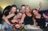Ed Hardy Night - Scotch Club - Sa 14.05.2011 - 10