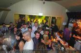 Ed Hardy Night - Scotch Club - Sa 14.05.2011 - 11