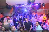 Ed Hardy Night - Scotch Club - Sa 14.05.2011 - 21