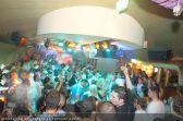 Ed Hardy Night - Scotch Club - Sa 14.05.2011 - 22
