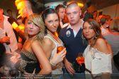 Ed Hardy Night - Scotch Club - Sa 14.05.2011 - 23