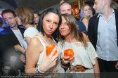 Ed Hardy Night - Scotch Club - Sa 14.05.2011 - 24