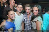 Ed Hardy Night - Scotch Club - Sa 14.05.2011 - 28