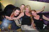 Ed Hardy Night - Scotch Club - Sa 14.05.2011 - 30