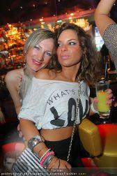 Ed Hardy Night - Scotch Club - Sa 14.05.2011 - 34