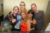 Jakki´s - Scotch Club - Sa 28.05.2011 - 1