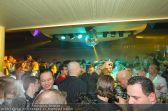Jakki´s - Scotch Club - Sa 28.05.2011 - 10