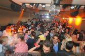 Jakki´s - Scotch Club - Sa 28.05.2011 - 12
