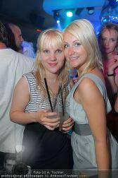 Jakki´s - Scotch Club - Sa 28.05.2011 - 13