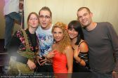 Jakki´s - Scotch Club - Sa 28.05.2011 - 15