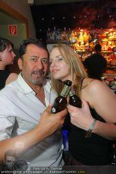 Jakki´s - Scotch Club - Sa 28.05.2011 - 21