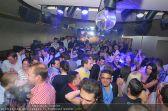 Jakki´s - Scotch Club - Sa 28.05.2011 - 24