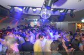 Jakki´s - Scotch Club - Sa 28.05.2011 - 25