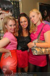 Jakki´s - Scotch Club - Sa 28.05.2011 - 3