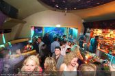 Jakki´s - Scotch Club - Sa 04.06.2011 - 10
