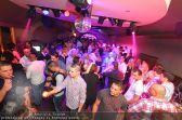 Jakki´s - Scotch Club - Sa 04.06.2011 - 13
