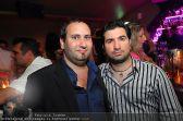 Jakki´s - Scotch Club - Sa 04.06.2011 - 14