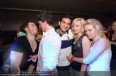 Jakki´s - Scotch Club - Sa 04.06.2011 - 19