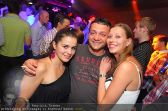 Jakki´s - Scotch Club - Sa 04.06.2011 - 2