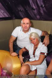 Jakki´s - Scotch Club - Sa 04.06.2011 - 22