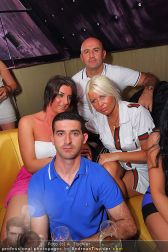 Jakki´s - Scotch Club - Sa 04.06.2011 - 24