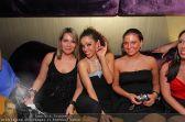 Jakki´s - Scotch Club - Sa 04.06.2011 - 27