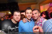 Jakki´s - Scotch Club - Sa 04.06.2011 - 31