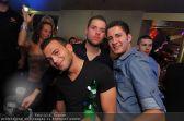 Jakki´s - Scotch Club - Sa 04.06.2011 - 33