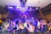 Jakki´s - Scotch Club - Sa 04.06.2011 - 34