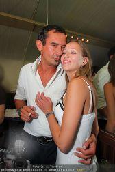 Jakki´s - Scotch Club - Sa 04.06.2011 - 36