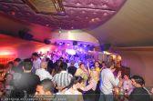 Jakki´s - Scotch Club - Sa 04.06.2011 - 38