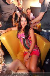 Jakki´s - Scotch Club - Sa 04.06.2011 - 41