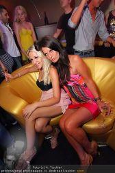 Jakki´s - Scotch Club - Sa 04.06.2011 - 42