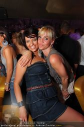 Jakki´s - Scotch Club - Sa 04.06.2011 - 7