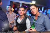 Jakki´s - Scotch Club - Sa 04.06.2011 - 8